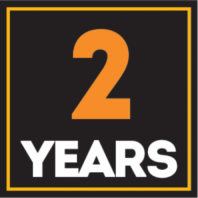 2 Year