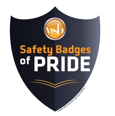 Safety Badges Logo-09 copy