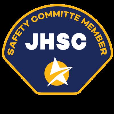 Future Transfer Badges of Honour-29