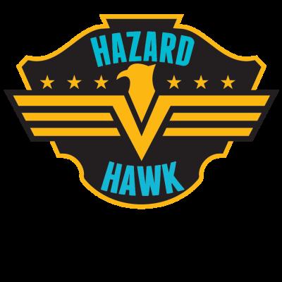 Future Transfer Badges of Honour-26